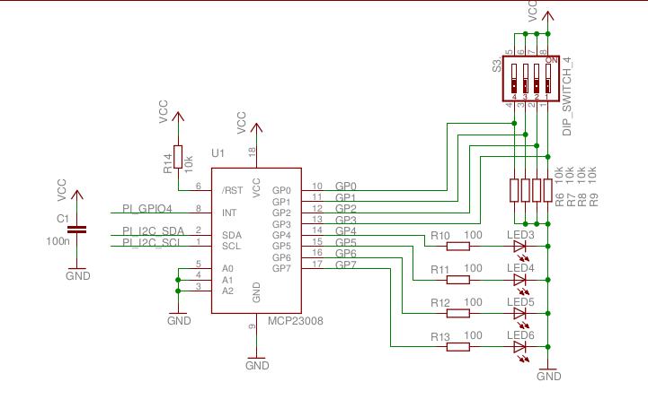 Elixir Circuits - I2C — circuits_i2c v0 3 4
